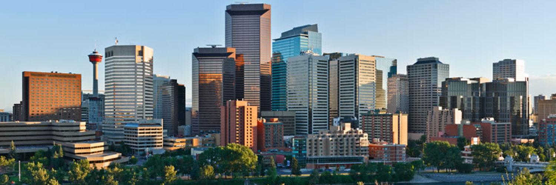 Calgary Hotels Amp Motels The Cowboy Trail